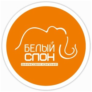 ofismenedger.b.slon