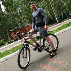 Владислав Васильев