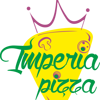 Imperia pizza