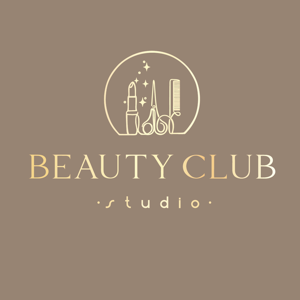 BEAUTY CLUB