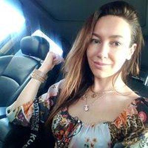 Lidia Tikhonova