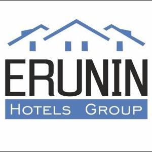 Erunin Hotels Group