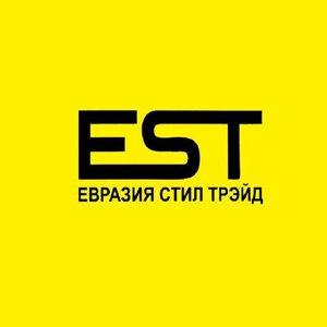 Евразия Стил Трейд