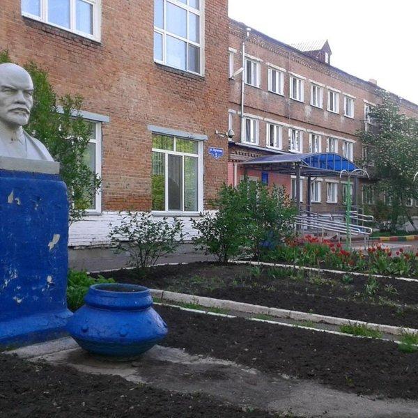 Интернат для пожилых в красноярске помощь по дому пожилым людям в саратове