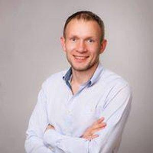 Victor Osmolkov