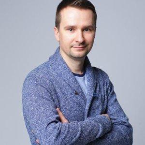 nik.sharyukov