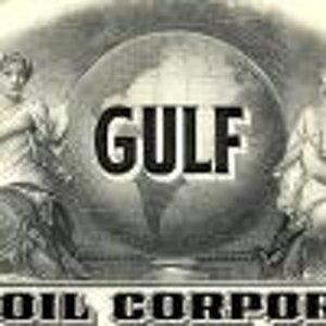 gulf-perm