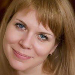 Irina Mager
