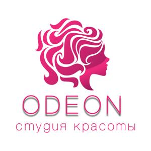 Одеон