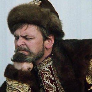 Ivan S