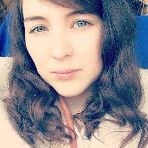 Юлия Дагаева