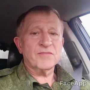 Dmitry Sss