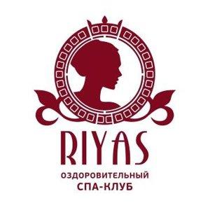 Riyas