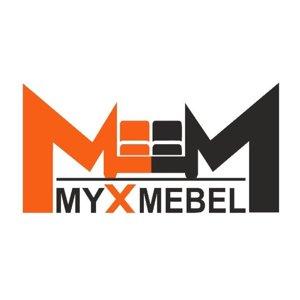 MYxMEBEL