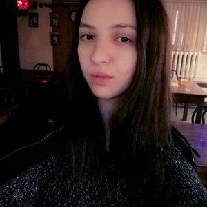 Yulia Zholos