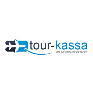 Туристическая Касса
