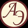 Авиценна-Эндокринология