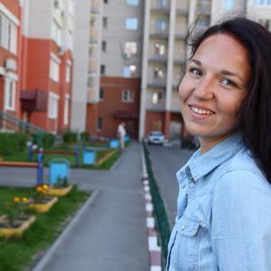 Софья Венгерская