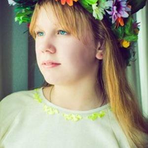 Юлия Сергейчук