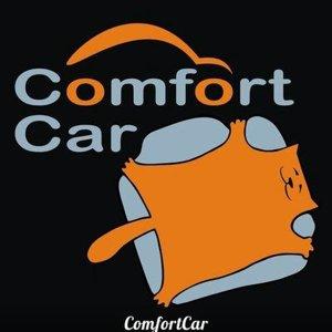 Comfortcar Comfortcar