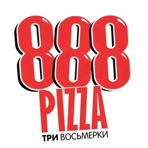 888Pizza