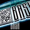 Bash bar