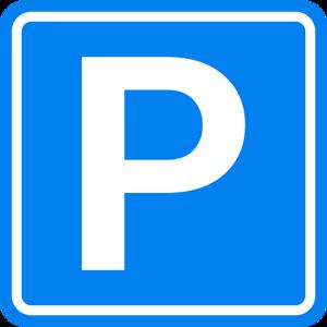 Автостоянка в Кольцово