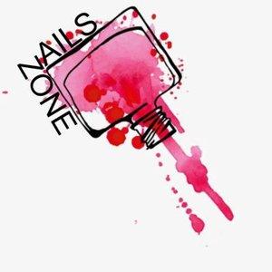 Ekaterina Nails