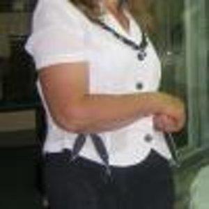 Татьяна Шитикова