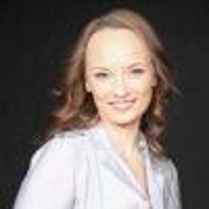 Ольга Хлопцева