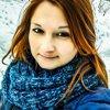 Natalya Vereshchagina