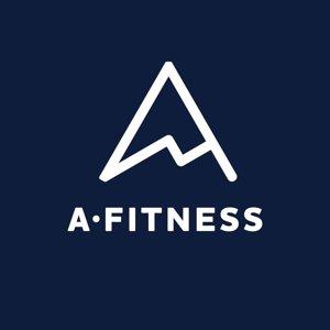 A-Fitness-Тандем