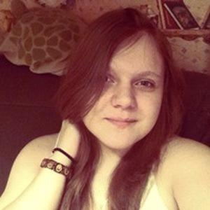 Катя Заборчук