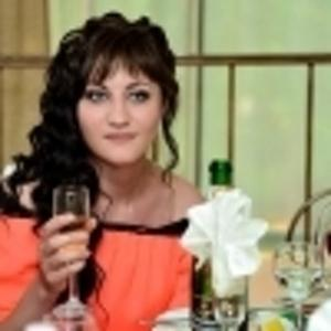 Наталья Медовщук
