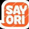 Sayori