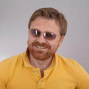 Grim Matrosov