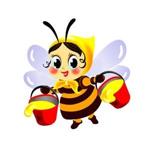 Julia Bee
