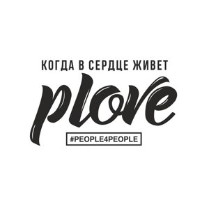 PLOV project