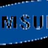 Samsung Сервис Плаза