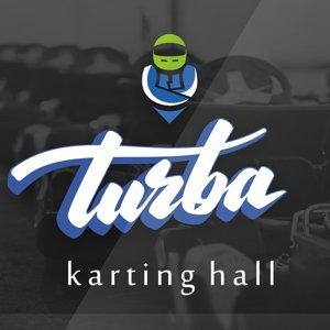 TURBA Karting Hall