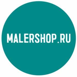 MalerShop