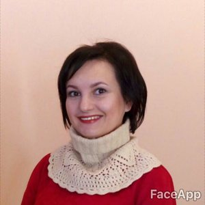 vanchikatya