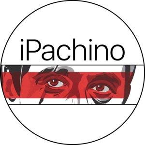 iPachino