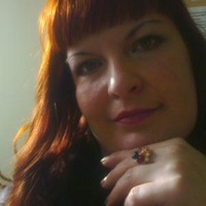 Татьяна Карепова