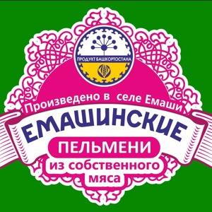 Ямашпродукт