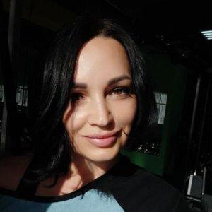 Tatyana Kosyanenko