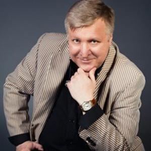 Вадим Некрашевич
