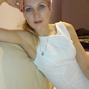 Анна Коловерина