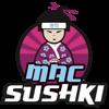 MacSushki