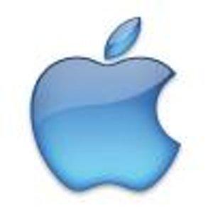 iPhoneSib.com